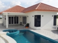 Baan Yu Yen - Pool Villas For Sale between Hua Hin and Pranburi (14)