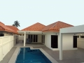 Baan Yu Yen - Pool Villas For Sale between Hua Hin and Pranburi (17)