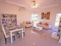 Baan Yu Yen - Pool Villas For Sale between Hua Hin and Pranburi (2)