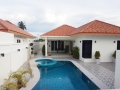 Baan Yu Yen - Pool Villas For Sale between Hua Hin and Pranburi (20)