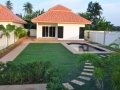 Baan Yu Yen - Pool Villas For Sale between Hua Hin and Pranburi (3)