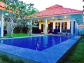 Baan Yu Yen - Pool Villas For Sale between Hua Hin and Pranburi (41)