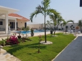 Baan Yu Yen - Pool Villas For Sale between Hua Hin and Pranburi (44)