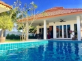 Baan Yu Yen - Pool Villas For Sale between Hua Hin and Pranburi (8)