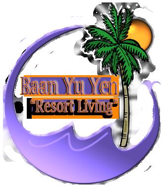 Baan Yu Yen Resort